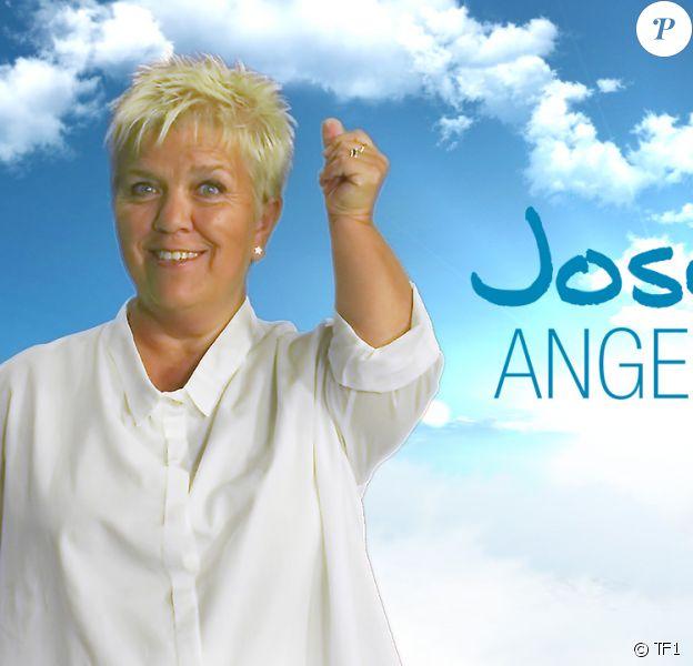 Joséphine ange gardien. Lundi 27 octobre à 20h55 sur TF1.