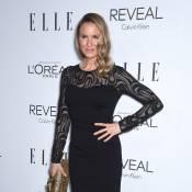 Renée Zellweger figée et méconnaissable : La star de Bridget Jones a tant changé