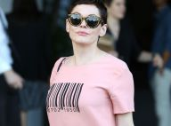 Rose McGowan, Jaime King, Reese Witherspoon : Chic et souriantes malgré le deuil