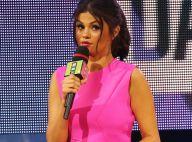 Selena Gomez et Orlando Bloom : Après l'aéroport, les voilà réunis sur scène !
