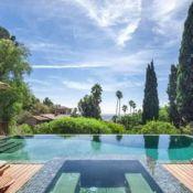 Sheryl Crow vend (enfin) sa sublime propriété pour 11 millions de dollars