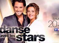 Danse avec les stars 5 : Avec le grand switch, ce soir on bouleverse les codes !