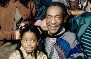 Bill Cosby accusé de viols répétés : les sordides révélations d'une actrice...