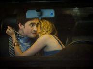 Sorties cinéma : Daniel Radcliffe amoureux, Meryl Streep et sa société parfaite