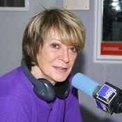 Alice Dona, séparée de Laurent Boyer : ''Jamais rien ne sera rompu entre nous''