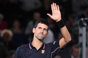 Novak Djokovic et son fils Stefan : Ses révélations sur son heureuse paternité