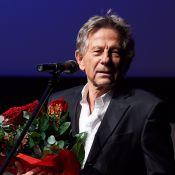 Roman Polanski traqué : Les Etats-Unis tentent (encore) de l'arrêter !