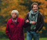 Annie Cordy : Sa grande évasion dans ''Les Souvenirs'' de Jean-Paul Rouve
