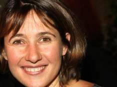 Alexia Laroche-Joubert sur France 2... face à la Star Ac' !