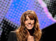 Les 30 ans de Canal+ : Doria Tillier tombe le haut, Jamel Debbouze fait le show