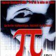 Bande-annonce du film Pi de Darren Aronofsky