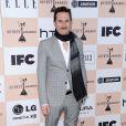 Darren Aronofsky lors des Film Independent Spirit Awards le 26 février 2011