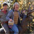 Bande-annonce du film Dumb & Dumber De, en salles le 17 décembre 2014