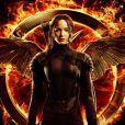 Bande-annonce de Hunger Games - La Révolte : Partie 1.
