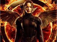 Hunger Games : ''La Révolte'' de Katniss, du cinéma au théâtre !