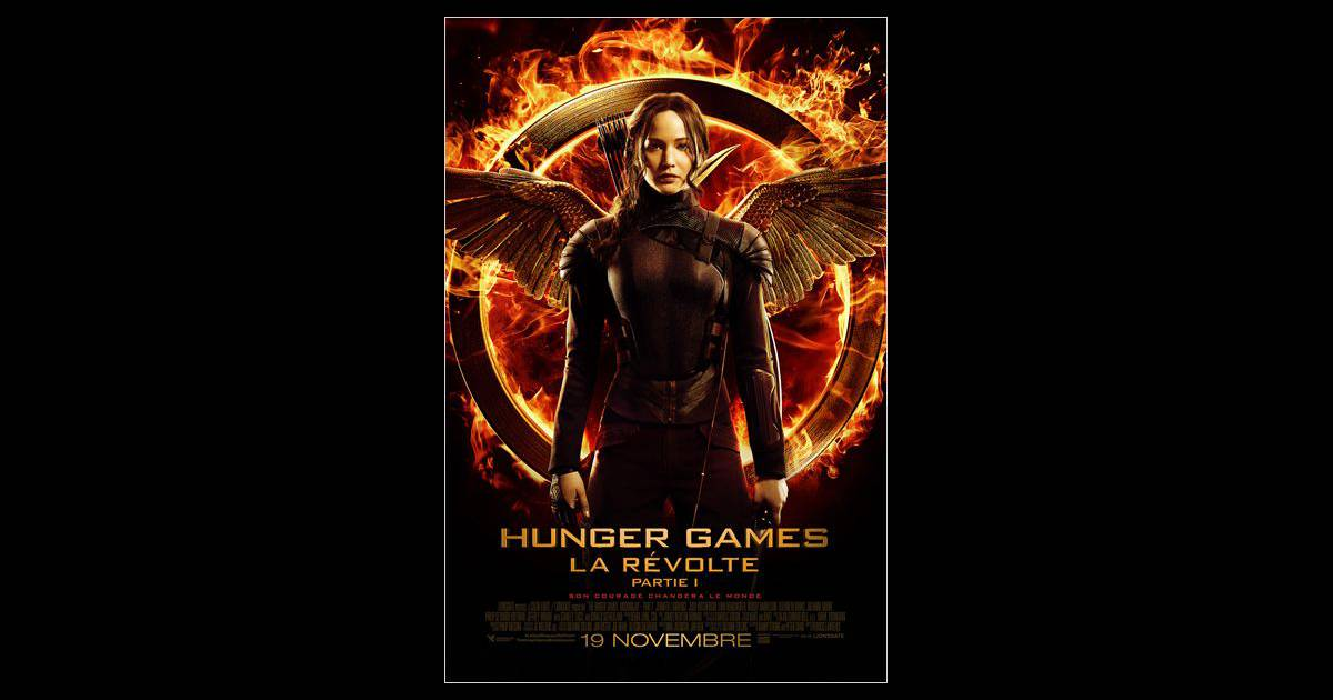 hunger games article response book response paper the book i decide to read this semester was hunger games by the remarkable women suzanne collins one of the main reasons i choose hunger games is because of all the great reviews it has gotten over the years.