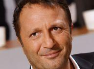 Arthur, exilé fiscal et critiqué : ''J'en ai pris plein la figure en France''