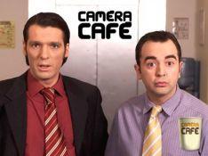 Caméra Café : le nouveau casting !
