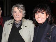 Denise Fabre, Mickaël Vendetta... Les stars déchaînées pour une soirée 'niçoise'