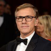 Christoph Waltz dans la peau d'un méchant culte pour James Bond 24 ?
