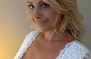 Melissa Bell: Ex-idole des ados, l'Australienne est transformée par la chirurgie