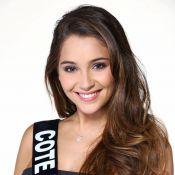 Miss France 2015 : Charlotte, Hinarere, Camille... Notre Top 5 des Miss !