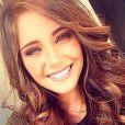 Charlotte Pirroni, Miss Cote d'Azur : Deviendra-t-elle Miss France 2015 ?