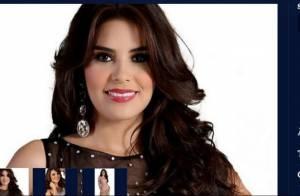 Maria Jose Alvarado: Inquiétante disparition de Miss Honduras, un suspect arrêté