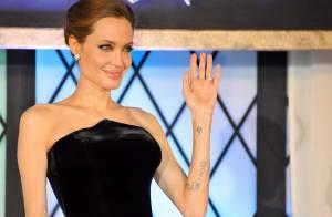 Angelina Jolie à la retraite : Cinq rôles et films qui ont marqué sa carrière