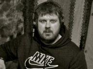 Jeffrey Fletcher : Mort sinistre à 36 ans du guitariste de Northern Uproar