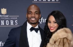 Adrian Peterson (NFL): Ses remords tardifs après avoir violemment battu son fils