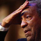 Bill Cosby dans la tourmente : Son ex-bras droit balance et l'accable