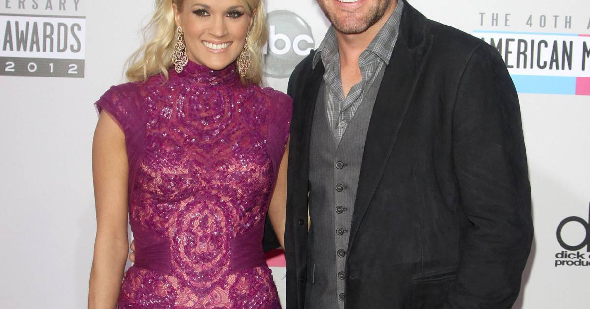 underwood hindu single men Grammy award-winning country superstar carrie underwood has been  she will release her new studio album, cry pretty – which features the hit lead single.