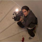 Sorties cinéma : Jake Gyllenhaal effrayant, la quête de Bérénice Bejo et Astérix
