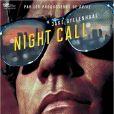 Affiche du film Night Call