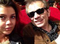 Manon Manoeuvre : Comment Philippe a sauvé sa 'Petite Agitée', internée aux USA