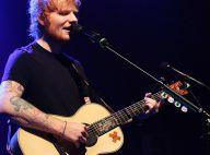 Ed Sheeran à Paris : Le phénomène anglais émeut et fait chanter ses fans