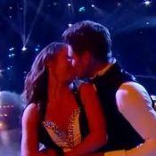 Rayane Bensetti et Denitsa Ikonomova en couple ? Un baiser qui fait le buzz !