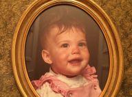 Qui est cette star, adorable bébé devenu sublime princesse des Elfes ?