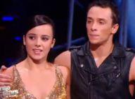 Alizée absente de ''Danse avec les stars 5'' : La raison enfin dévoilée !