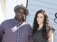 Issa Doumbia, amoureux de Caroline : ''Je songe à devenir papa''