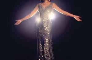 Whitney Houston ressuscitée : Bande-annonce du biopic de l'icône
