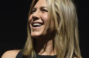 Jennifer Aniston vers une nouvelle et grande étape de sa vie