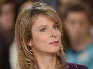Karin Viard et le salaire des acteurs : Son coup de gueule !
