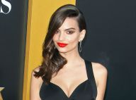 Emily Ratajkowski en couple : La bombe de Gone Girl et Blurred Lines amoureuse !