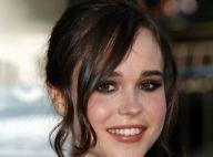 Ellen Page, Gérard Louvin, Ian Thorpe... Tous les coming out de 2014 !