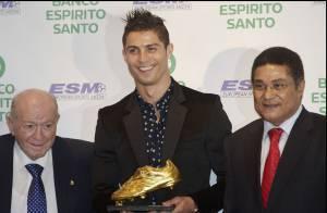Eusébio, Di Stefano, Vilanova, Mézague... Le monde du sport en deuil en 2014