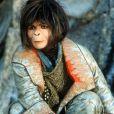 Bande-annonce du film La Planète des singes de Tim Burton