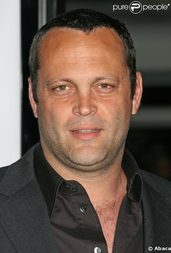 Vince Vaughn - Wallpaper Gallery