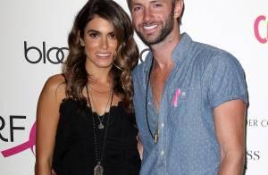 Nikki Reed et Paul McDonald : Les détails de leur divorce révélés !
